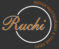 Ruchi Glossop